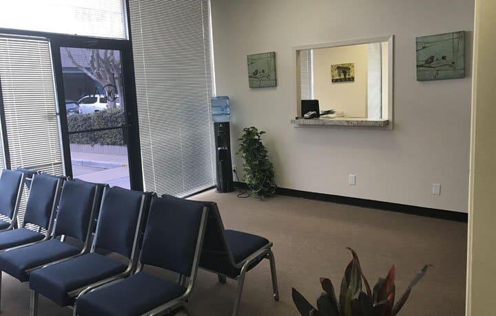 HoustonSuboxone Office