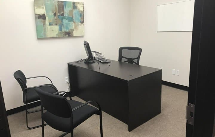 Houston Suboxone Treatment Center