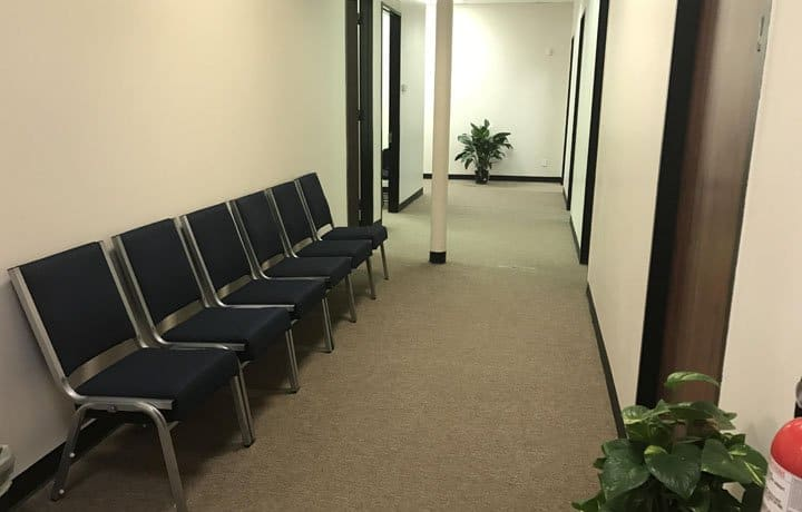 Houston Suboxone Treatment Clinic