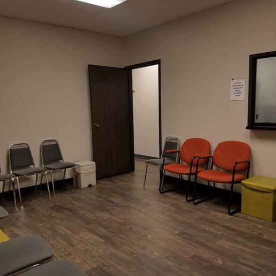 Drug Addiction Center Houston