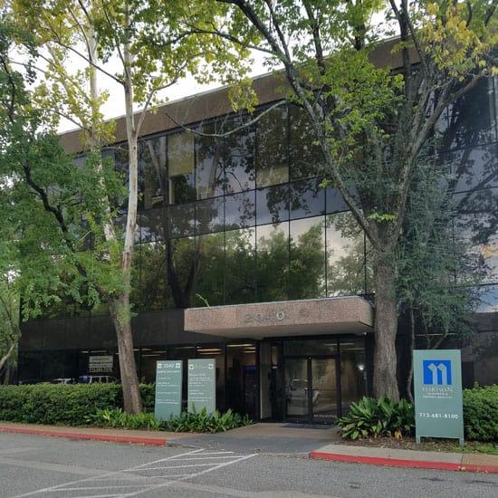 Houston Suboxone Center