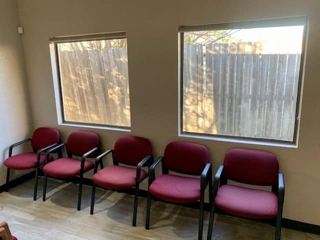where can I find an opioid addiction clinic near me